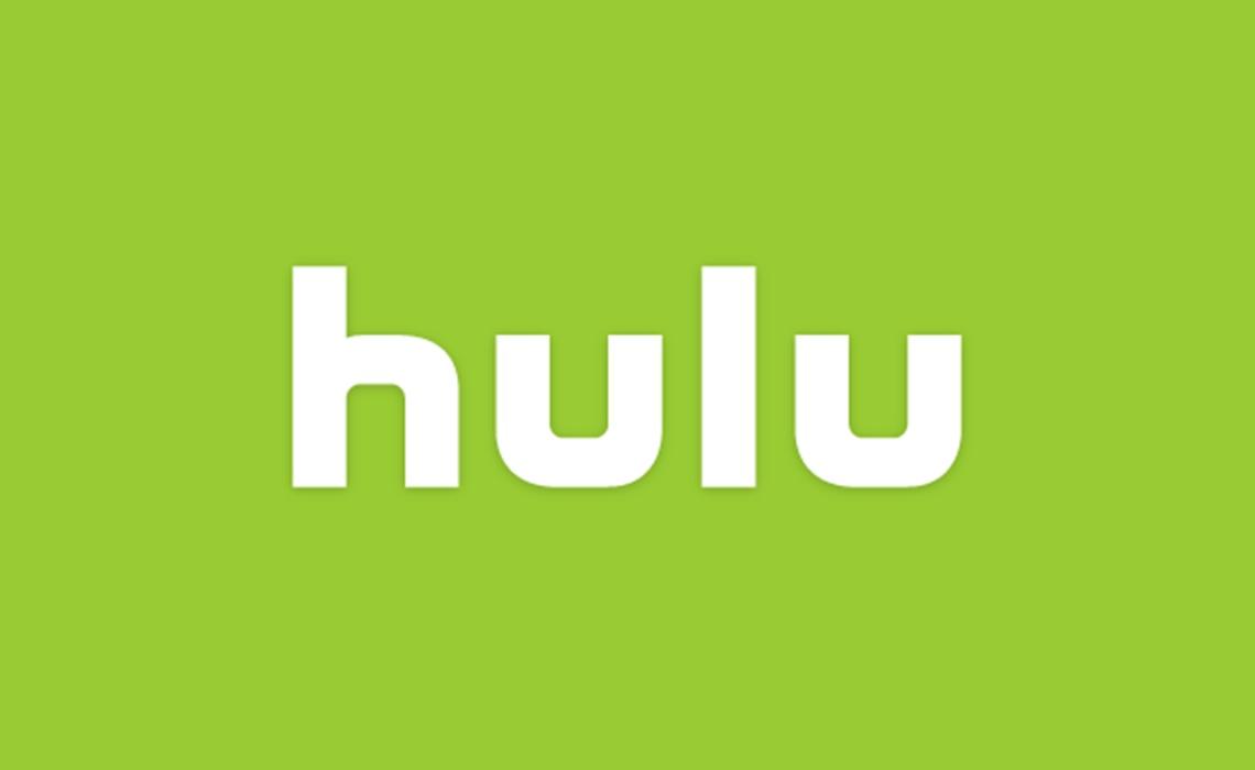 hulu-logo 2